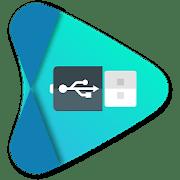 USB Audio Player PRO 4.2.5 APK Paid
