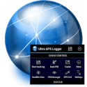Ultra GPS Logger Beta 3.145 APK Patched