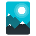 VertIcons Icon Pack 1.2.0 APK Patched