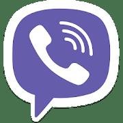 Viber Messenger 8.6.0.3 APK