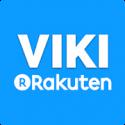 Viki TV Dramas & Movies Beta 4.15.3 APK Patched