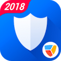 Virus CleanerHi Security Antivirus Booster Beta 4.16.1.1723 APK