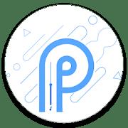 Volume Slider Like Android P Volume Control 1.23 APK Paid