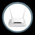 WIFI ROUTER PAGE SETUP 2.1.7 APK Unlocked