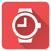 WatchMaker Watch Faces 5.0.0 APK Unlocked