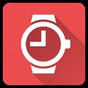 WatchMaker Watch Faces Beta 4.9.8 APK Unlocked
