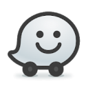 Waze GPS, Maps Traffic Alerts & Live Navigation 4.37.0.2 APK