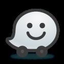 Waze GPS Maps Traffic Alerts & Live Navigation v 4.35.0.19 APK