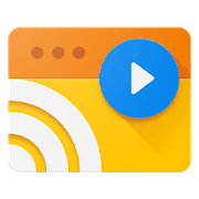 Web Video Cast Browser to TV Premium 4.2.0 APK