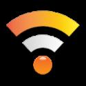 WiFi Signal Premium 19.0.7 APK