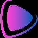 Wiseplay Beta Premium 5.7.1 APK
