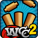 World Cricket Championship 2 - WCC2 APK Download