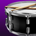 Drum Set Music Games & Drums Kit Simulator APK Download