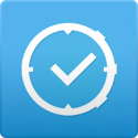 aTimeLogger Time Tracker 1.5.92 APK Unlocked