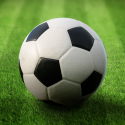 World Soccer League APK Download