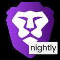 Brave Browser (Nightly) APK Download