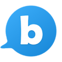 busuu Easy Language Learning Beta Premium 13.3.0.63 APK