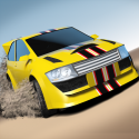 Rally Fury - Extreme Racing APK Download