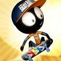 Stickman Skate Battle APK Download