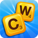 Classic Words Solo APK Download