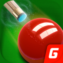 Snooker Stars - 3D Online Sports Game APK Download