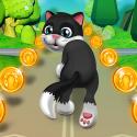 Cat Simulator - Kitty Cat Run APK Download