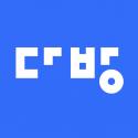 다방 – 대한민국 대표 부동산 앱 APK Download