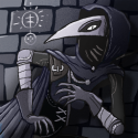 Card Thief APK Download