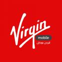 Klub Virgin Mobile APK Download