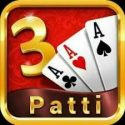 Teen Patti Gold- 3 Patti, Poker, Rummy Card Game APK Dwonload