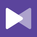 KMPlayer - All Video Player & Music Player APK Download