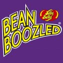 Jelly Belly BeanBoozled APK Download
