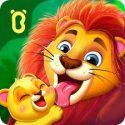 Little Panda: Animal Family APK Download