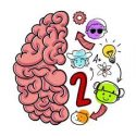 Brain Test 2: Tricky Stories APK Download