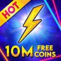 Lightning Link Casino: Free Vegas Slots! 10M Bonus APK download