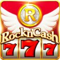 Rock N' Cash Casino Slots -Free Vegas Slot Games APK Download