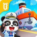 Little Panda Captain APK Download