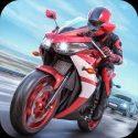 Racing Fever: Moto APK Download