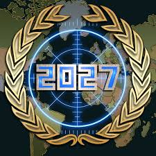 World Empire 2027APK Download