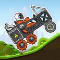Rovercraft: Race Your Space Car APK Download