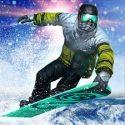 Snowboard Party: World Tour APK Download