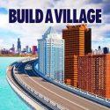 Village City Simulation 2 APK Download