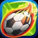 Head Soccer APK Download