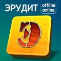 Words Offline and Online APK Download