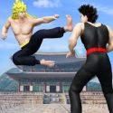 Karate King Fighting Games: Super Kung Fu Fight APK Download
