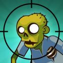 Stupid Zombies APK Download