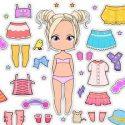 Chibi Doll - Avatar Creator APK Download