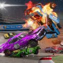 Demolition Derby 3 APK Download