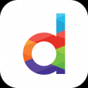Daraz - Best Online Shopping App in Bangladesh APK Download