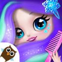 Candylocks Hair Salon - Style Cotton Candy Hair APK Download